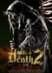 Cover: The ABCs of Death 2 (2014)