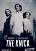 Cover: The Knick (2014)
