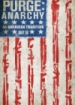 Cover: The Purge: Anarchy (2014)