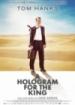 Cover: Ein Hologramm für den König (2016)