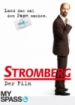 Cover: Stromberg - Der Film (2014)
