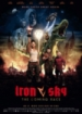 Cover: Iron Sky: The Coming Race (2019)