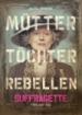 Cover: Suffragette: Taten statt Worte (2015)