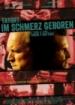 """Cover: """"Tatort"""" Im Schmerz geboren (2014)"""