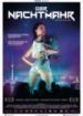 Cover: Der Nachtmahr (2015)