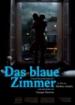 Cover: Das blaue Zimmer (2014)