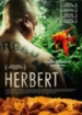 Cover: Herbert (2015)
