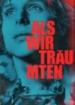 Cover: Als wir träumten (2015)