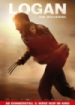 Cover: Logan: The Wolverine (2017)