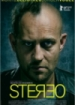 Cover: Stereo (2014)