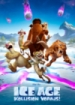 Cover: Ice Age - Kollision voraus! (2016)