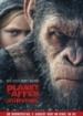 Cover: Planet der Affen: Survival (2017)
