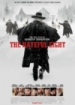 Cover: The Hateful 8 (2015)