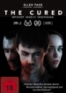 Cover: The Cured: Infiziert. Geheilt. Verstoßen. (2017)