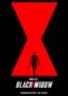 Cover: Black Widow (2021)