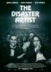 Cover: The Disaster Artist (2017)