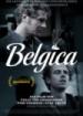 Cover: Café Belgica (2016)