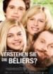 Cover: Verstehen Sie die Béliers? (2014)