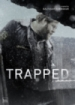 Cover: Trapped - Gefangen in Island (2015)