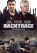 Cover: Backtrace (2018)
