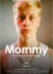 Cover: Mommy (2014)