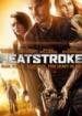 Cover: Heatstroke - Ein höllischer Trip (2013)