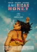 Cover: American Honey (2016)