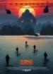 Cover: Kong: Skull Island (2017)