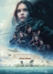 Cover: Rogue One: A Star Wars Story (2016)
