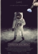 Cover: Operation Avalanche (2016)