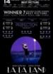 Cover: La La Land (2016)