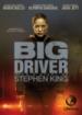 Cover: Big Driver (2014)