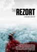 Cover: The Rezort (2015)