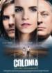 Cover: Colonia Dignidad - Es gibt kein Zurück (2015)