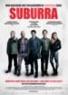 Cover: Suburra (2015)