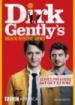 Cover: Dirk Gentlys holistische Detektei (2016)