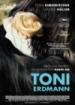 Cover: Toni Erdmann (2016)