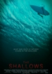 Cover: The Shallows: Gefahr aus der Tiefe (2016)
