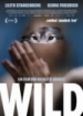 Cover: Wild (2016)