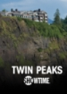 Cover: Twin Peaks (2017)