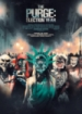 Cover: The Purge 3 (2016)