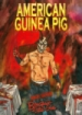 Cover: American Guinea Pig: Bouquet of Guts and Gore (2014)