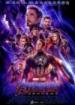 Cover: Avengers: Endgame (2019)
