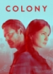 Cover: Colony (2016)