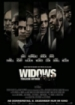 Cover: Widows - Tödliche Witwen (2018)