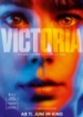 Cover: Victoria (2015)