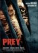 Cover: Prey (2016)