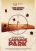 Cover: Carnage Park - Willkommen in der Hölle (2016)