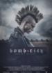 Cover: Bomb City (2017)