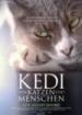 Cover: Kedi: Von Katzen und Menschen (2016)